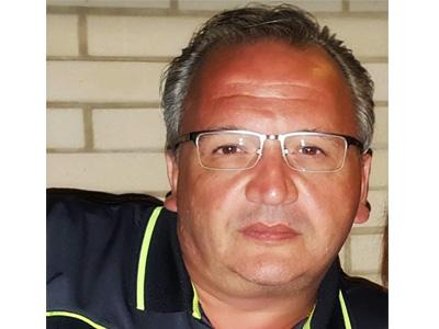 Angelo Micciche