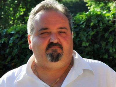 Maurizio Micciche